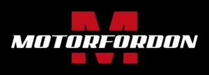 Motorfordon.eu
